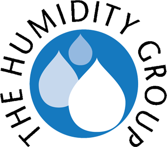 The Humididty Group logoHumideco