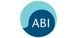 Association of British Insurers  logo