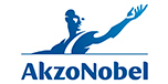 Akzonobel Global logo